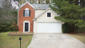3027 Sable Run Road, Atlanta, GA 30349