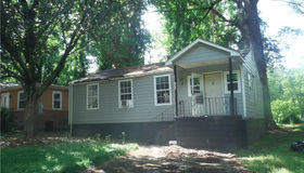 1492 nw Akridge Street nw, Atlanta, GA 30314