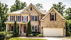 2166 Oakdale Estates Court, Smyrna, GA 30080