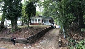2073 Cascade Road sw, Atlanta, GA 30311