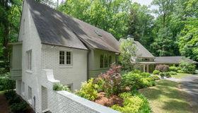 695 W Conway Drive nw, Atlanta, GA 30327