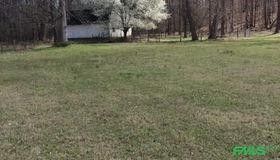00 Batesville Road, Milton, GA 30004