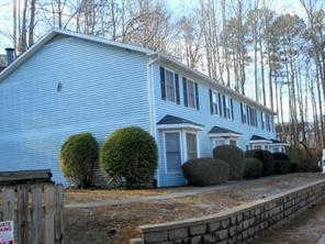 Another Property Sold - 1570 Oakpointe Drive SW, Marietta, GA 30008