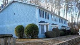 1570 Oakpointe Drive sw, Marietta, GA 30008