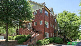 1239 Ashford Creek Park NE #1501, Atlanta, GA 30319