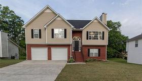 1731 Graywood Drive Se, Mableton, GA 30126
