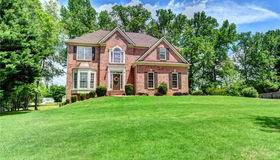 6370 Fox Creek Drive, Cumming, GA 30040