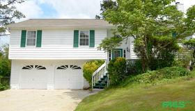 4603 Quail Pointe Drive, Flowery Branch, GA 30542