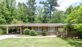 1550 Clay Road, Mableton, GA 30126