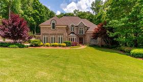 5535 Claire Rose Lane, Atlanta, GA 30327