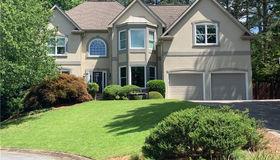 952 Glenverness Drive, Marietta, GA 30068