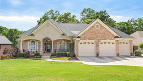 3423 Stembler Ridge, Douglasville, GA 30135