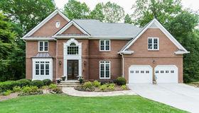 4301 Ridgehurst Drive Se, Smyrna, GA 30080