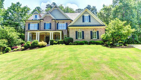 16275 Laconia Lane, Milton, GA 30004