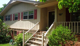 2636 Club Forest Drive Drive, Conyers, GA 30013