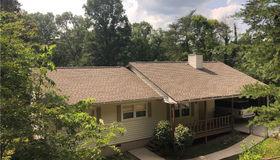3933 Mark Trail, Gainesville, GA 30506