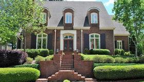 3306 Chimney Lane NE, Roswell, GA 30075