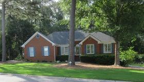 2890 Jon Lee Drive, Snellville, GA 30039