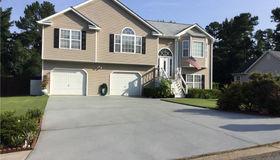 3485 Laurel Springs Cove, Villa Rica, GA 30180