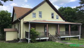 6417 Strickland Street, Douglasville, GA 30134