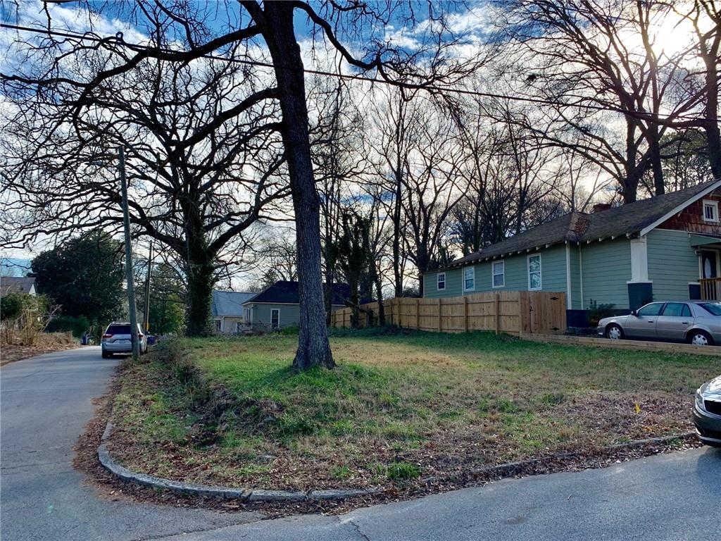 Another Property Sold - 240 Laurel Avenue SW, Atlanta, GA 30314