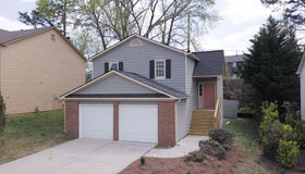 1774 Bertram Lane sw, Marietta, GA 30008
