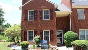 3187 Corner Oak Drive, Peachtree Corners, GA 30071