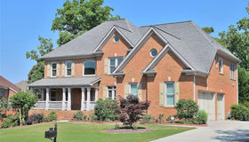 667 Heritage Post Lane, Grayson, GA 30017
