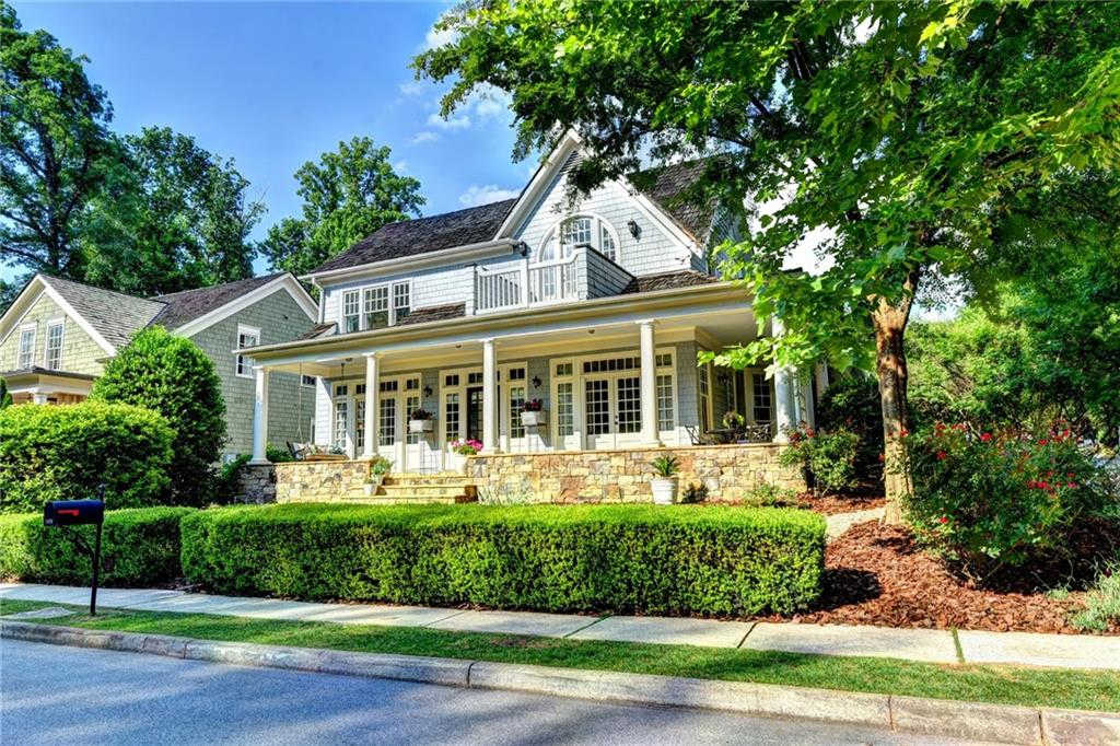 7010 Vickery Creek Road, Cumming, GA 30040 is now new to the market!