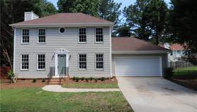 1160 Daleview Court, Norcross, GA 30093