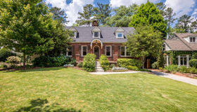1680 Noble Drive, Atlanta, GA 30306