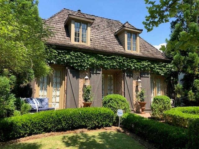 6950 Vickery Creek Road, Cumming, GA 30040 is now new to the market!