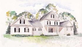1025 Reed Farm Lane, Roswell, GA 30075