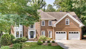 195 Flowing Spring Trail, Roswell, GA 30075