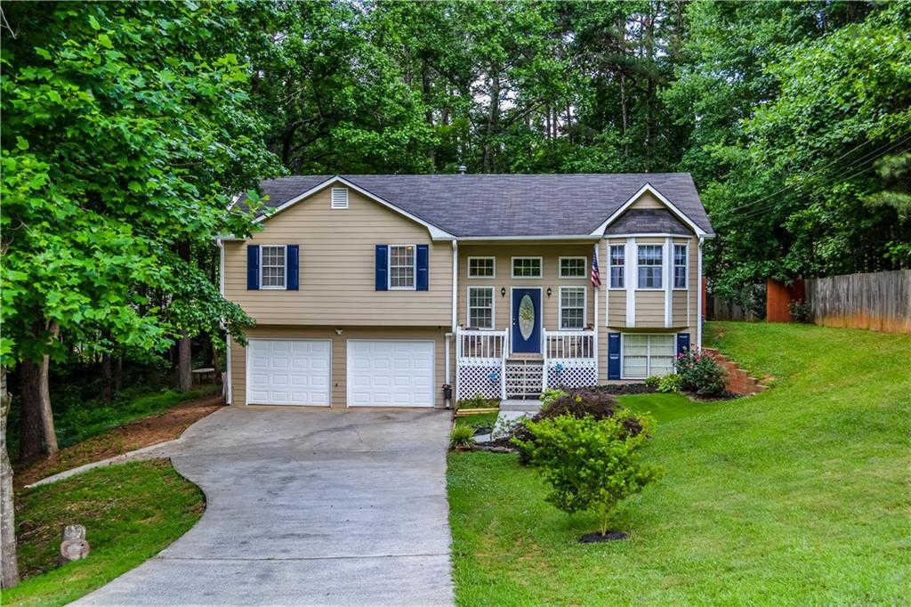 Another Property Sold - 119 King Charles Road, Dallas, GA 30157