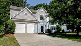 395 Ethridge Drive nw, Kennesaw, GA 30144