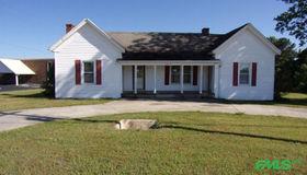 7535 W Strickland Street, Douglasville, GA 30134