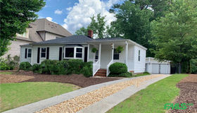 2595 Ashford Road NE, Brookhaven, GA 30319