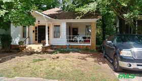 1376 Hartford Avenue sw, Atlanta, GA 30310