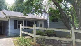 1752 Mitzi Court, Duluth, GA 30097