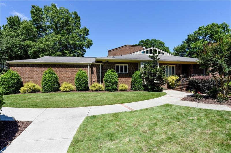 Another Property Sold - 4002 Columns Drive Se, Marietta, GA 30067