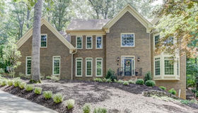 9470 Mistwater Close, Roswell, GA 30076