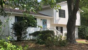 595 Westchester Circle sw, Marietta, GA 30064