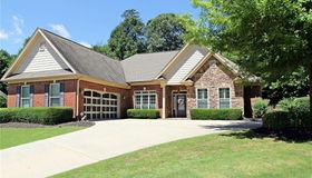2632 Limestone Creek Drive, Gainesville, GA 30501