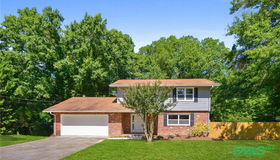 3360 Old Lost Mountain Road, Powder Springs, GA 30127