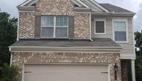 1276 Image Crossing, Lawrenceville, GA 30045
