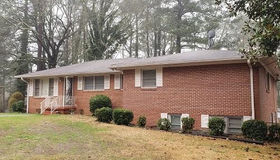 481 Dollar Mill Road sw, Atlanta, GA 30331