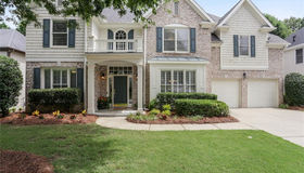 574 Lakeview Terrace Terrace Se, Smyrna, GA 30126