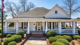 174 Confederate Ave, Dallas, GA 30132