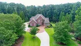 3157 Bob Cox Rd, Marietta, GA 30064